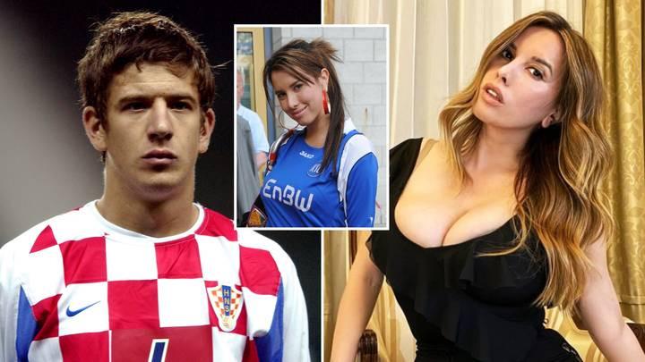 Cerita Mantan Pemain Timnas Kroasia Berhubungan Seksual di Tengah Lapangan - JPNN.com