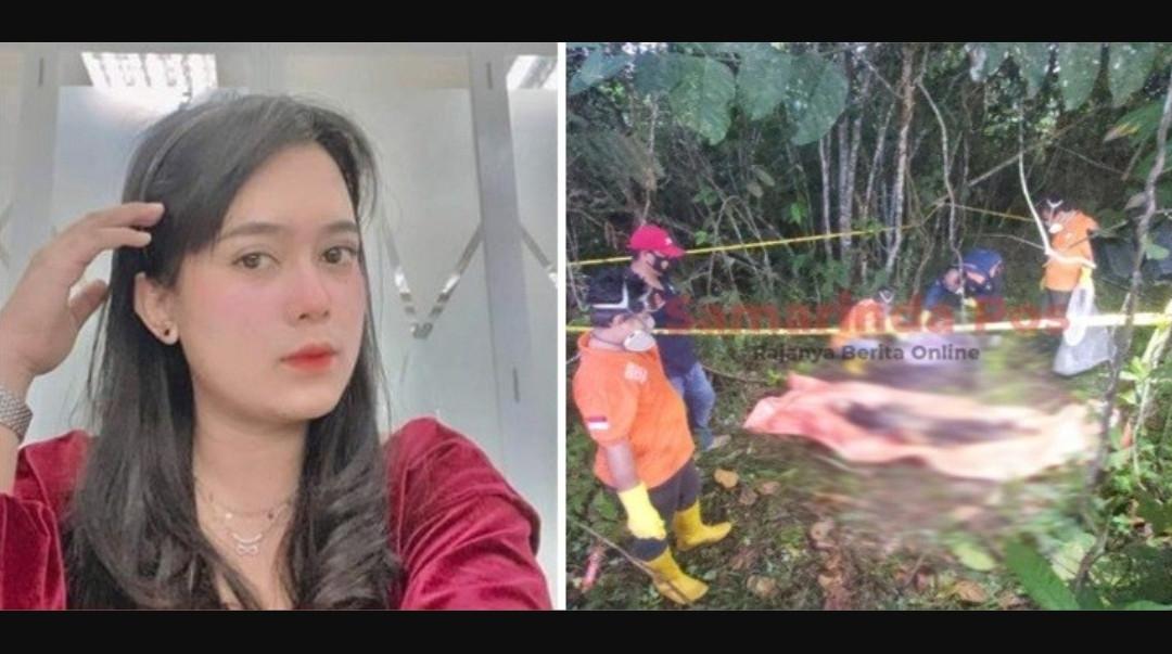 Usai Membunuh Gadis Cantik Ini, Rendy Sempat Beri Hadiah kepada Ibunya - JPNN.com