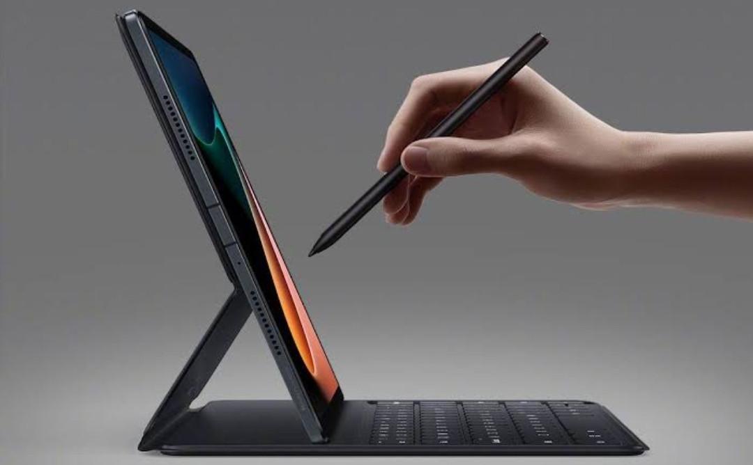 Xiaomi Hadirkan Tablet Pad 5, Ini Spesfikasi dan Harganya - JPNN.com
