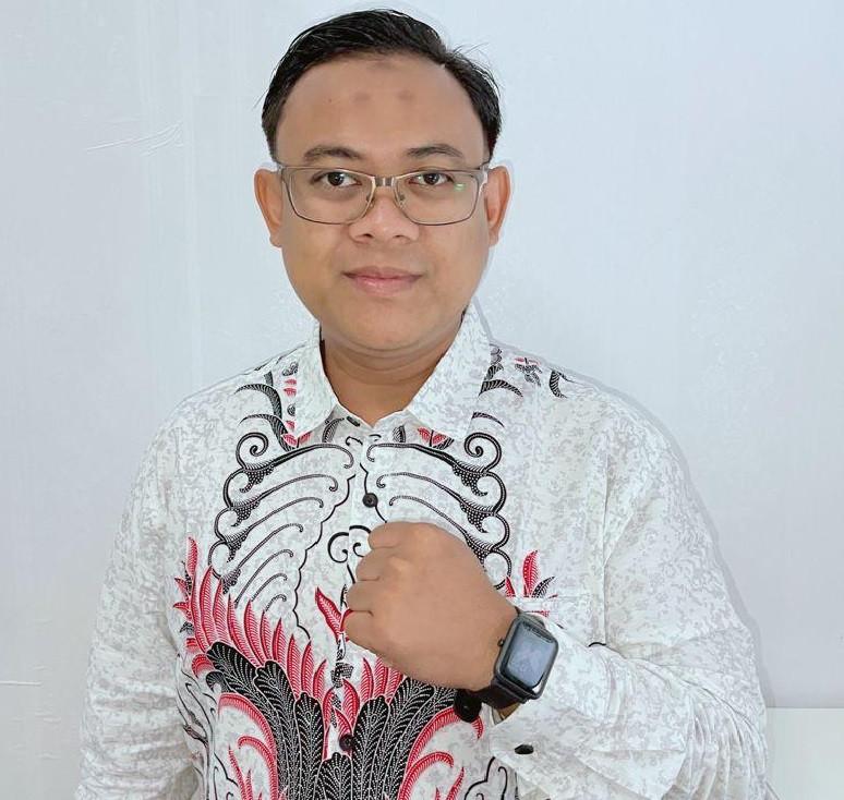 Wawan PBB Sebut Andi Arief Terkesan Kebanyakan Makan Obat - JPNN.com