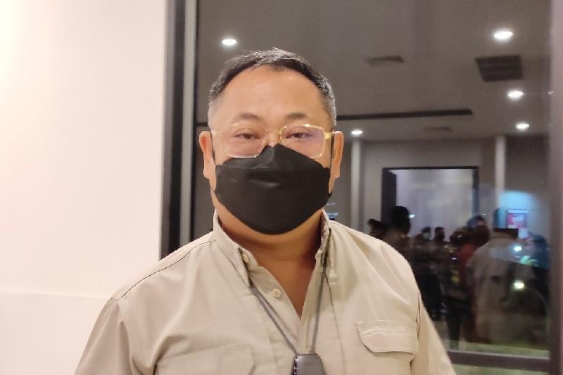 Sepak Terjang Senaf Soll, Anggota KKB Mantan TNI AD yang Meninggal di RS Bhayangkara - JPNN.com