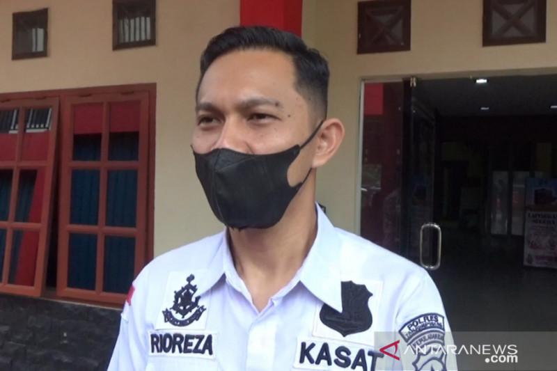 Jasad Zainudin Ditemukan Terkubur di Tengah Hutan, Mobil Tenggelam di Danau - JPNN.com
