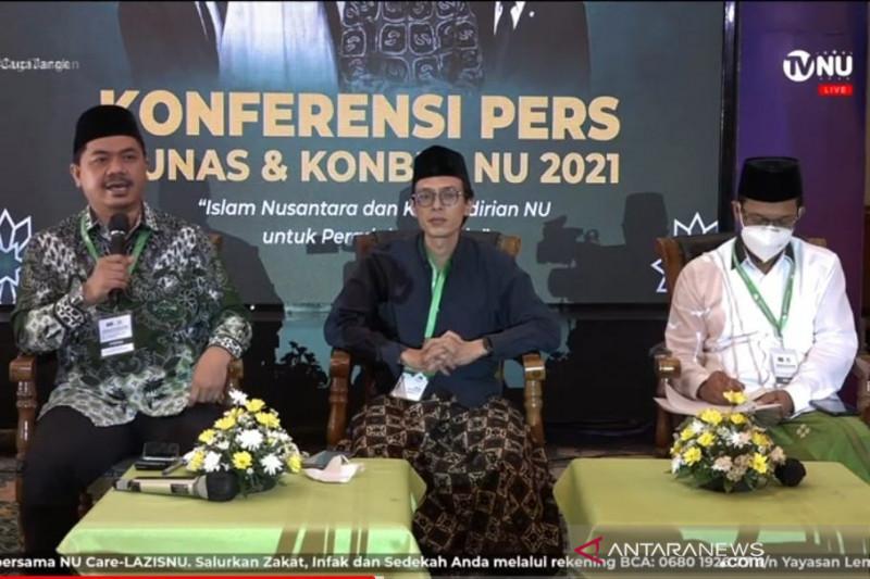 Ketum PBNU Akan Dipilih Secara Voting pada Muktamar di Lampung - JPNN.com