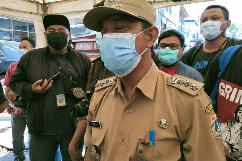 Anak Buah Anies Baswedan Kaji Usulan Pemekaran Kelurahan - JPNN.com