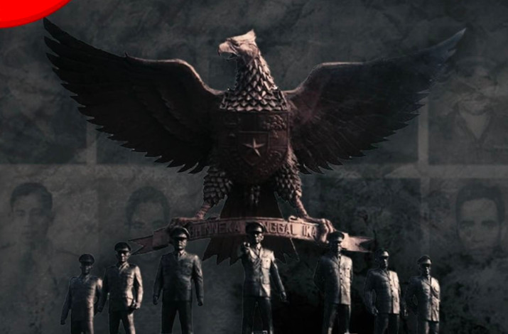 Legislator PKS Ini Dorong TVRI Putar Film G30S PKI - JPNN.com