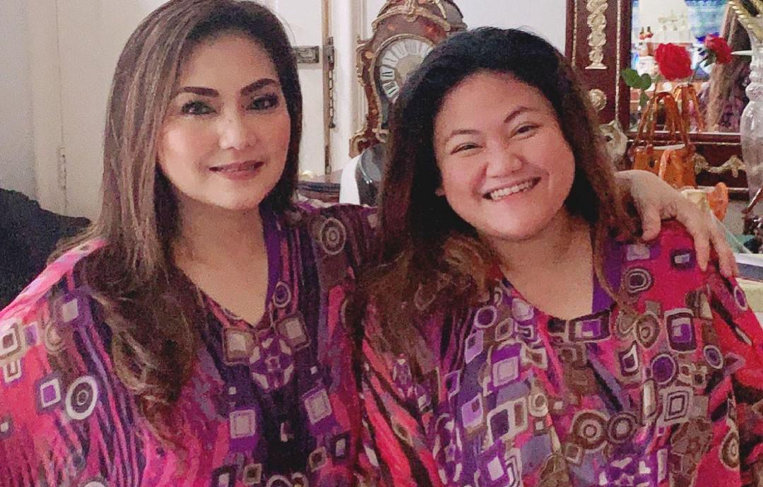 Anak Nia Daniaty Dituduh Menipu Ratusan CPNS, Kuasa Hukum Buka Suara - JPNN.com