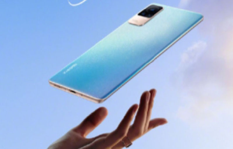 Xiaomi Civi Hadir dengan Spesifikasi Lumayan, Sebegini Harganya - JPNN.com
