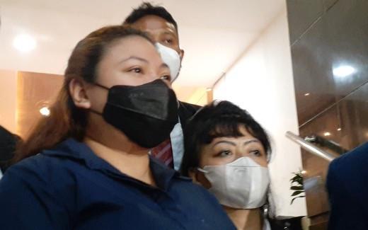 Polisi Menaikkan Kasus Penipuan Anak Nia Daniaty ke Tahap Penyidikan - JPNN.com