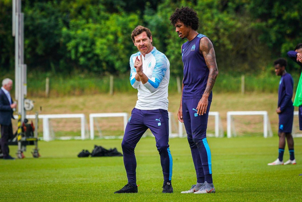 5 Pelatih Top yang Gagal Bersinar di Liga Inggris, Ada The Next Jose Mourinho - JPNN.com