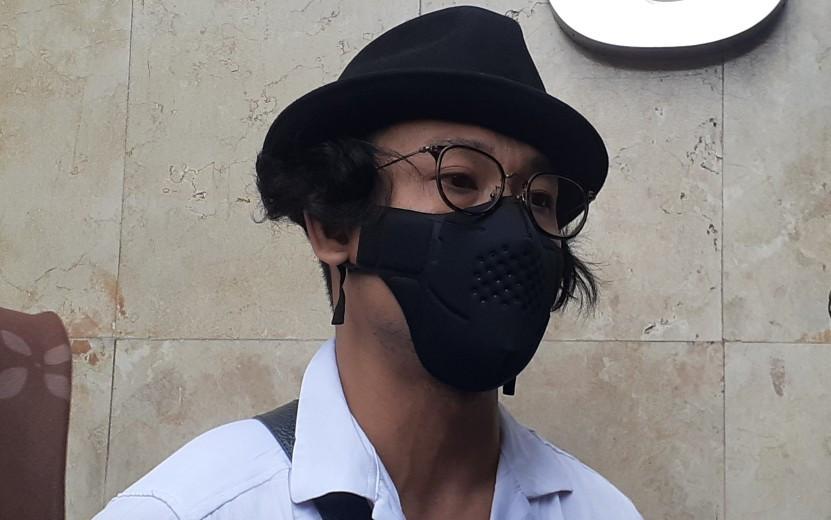Kata Denny Sumargo, Rachel Vennya Sudah Diingatkan untuk Karantina - JPNN.com