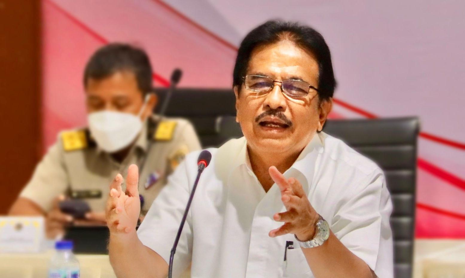 Terbukti Menyimpang, 125 Pegawai Kementerian ATR/BPN Dihukum - JPNN.com