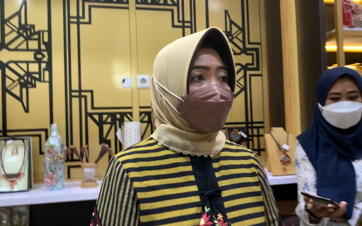 Kabar Baik dari Surabaya, Pemakaman & Kremasi Jenazah Covid-19 Nihil - JPNN.com