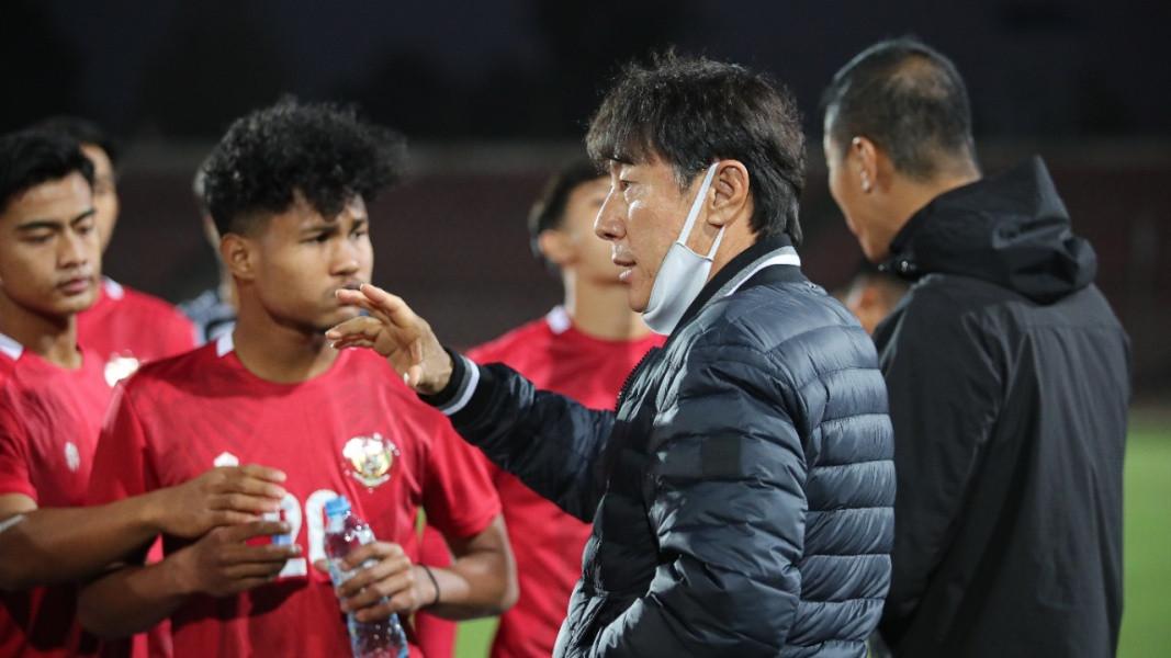 Gawat! Australia Bawa 7 Pemain dari Luar, Timnas Indonesia U-23 Kehilangan Tiga Nama - JPNN.com
