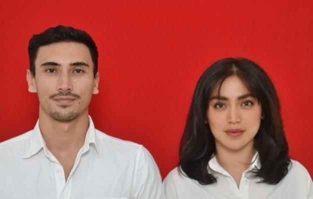 Jessica Iskandar Segera Menikah dengan Vincent Verhaag, Ini Buktinya - JPNN.com