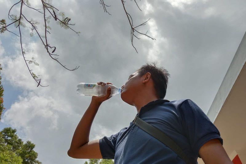 Peringatan untuk Warga Tulungagung soal Cuaca Ekstrem, Waspada! - JPNN.com