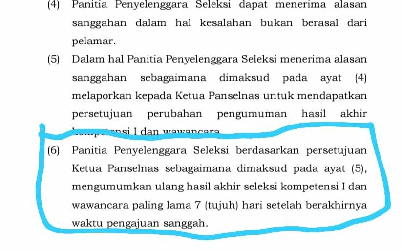 Ketum Guru Honorer Beserdik Tuding Pemerintah Langgar Aturan Seleksi PPPK 2021, Gemas! - JPNN.com