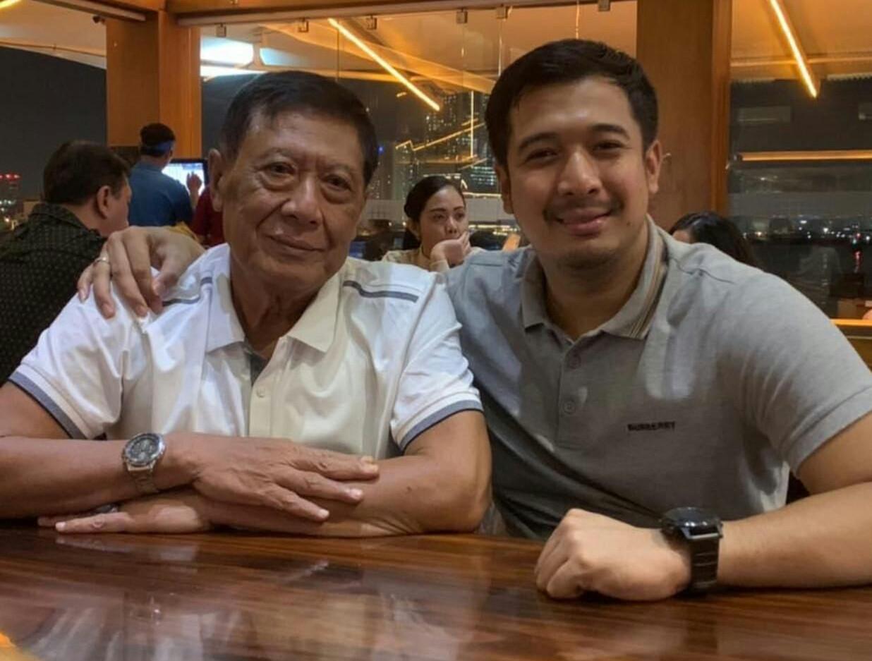 Ade Jona Prasetyo, Pengusaha Muda yang Terpilih jadi Ketum HIPMI Sumut - JPNN.com