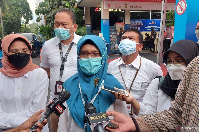 Nama Pejabat Kemensos Dicatut, Pelaku Inisial M, Siap-siap Saja Sudah Dilaporkan - JPNN.com