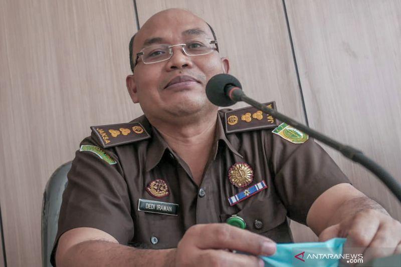 3 Tersangka Korupsi Proyek RSUD Lombok Utara Digarap Kejati NTB - JPNN.com