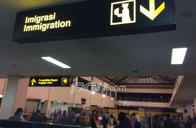 6-17 Mei, Bandara Juanda Beroperasi Pada Jam Ini Saja, Perhatikan Baik-Baik