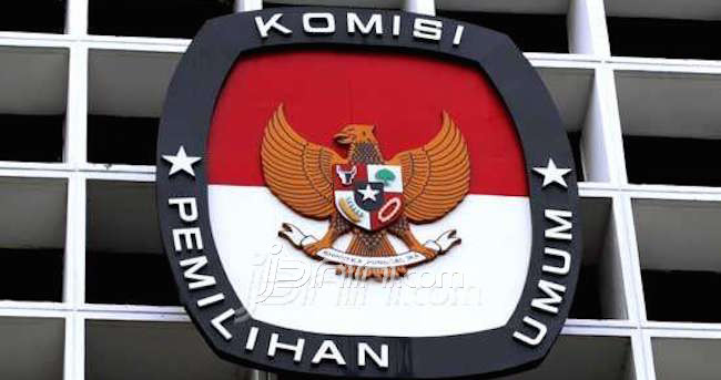 Ada 14 Kada di Wilayah ini yang Masa Jabatannya Berakhir 2022 dan 2023 - JPNN.com