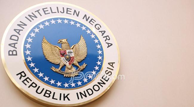 Isu Reshuffle Santer, Ini Saran jika Jokowi Mau Ganti Kepala BIN - JPNN.com