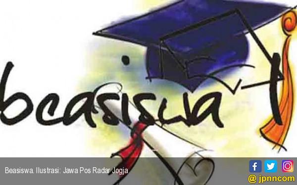 Siapkan Beasiswa Luar Negeri untuk Pemenang Karya Film - JPNN.COM