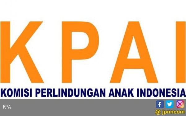 KPAI Ingatkan Kemendikbud Soal Konsekuensi Keputusan MK - JPNN.COM