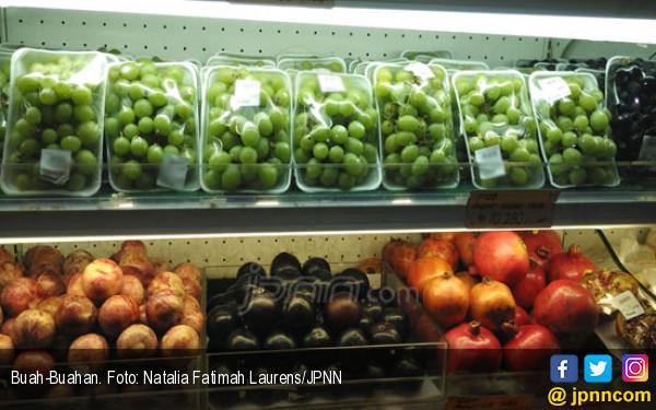 Jangan Makan 8 Jenis Buah Ini Saat Sarapan - JPNN.com