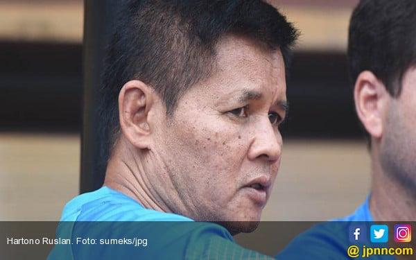 Sisa 11 Laga Lagi, Sriwijaya FC Jangan Menyerah! - JPNN.COM