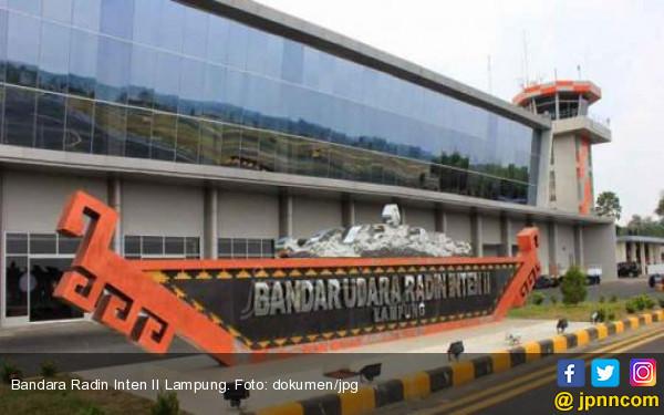 Lampung Bisa jadi Sentra Ekonomi Baru di Sumatera - JPNN.COM