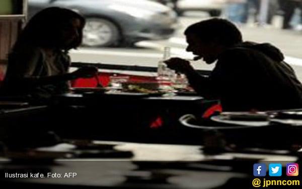 Tantangan Pengusaha Kafe: Warung Belum Buka, Beban Sudah Nyata - JPNN.com