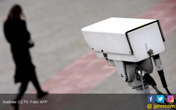 Minim CCTV, Polisi Kesulitan Ungkap Geng Motor di Kemang - JPNN.COM