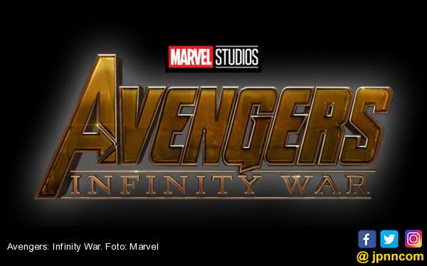 Sapa Indonesia, Ini Kata Doctor Strange soal Infinity War - JPNN.COM