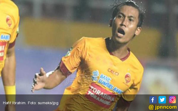 Pelatih SFC Kembali Dihadapkan dengan Pilihan Sulit saat Hadapi Bali United - JPNN.COM