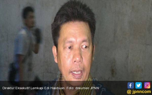 Tindakan Ruslan Buton Meresahkan Masyarakat, Kriminal Murni - JPNN.com