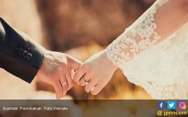 5 Kiat Bugar Usai Menggelar Acara Pernikahan - JPNN.COM