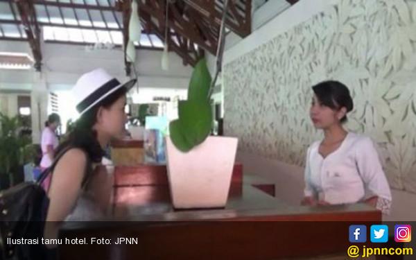 Banyak Pelaku Pariwisata Abaikan Sertifikasi - JPNN.COM