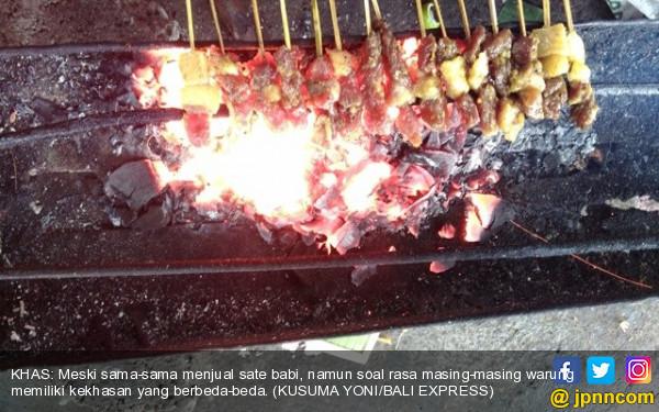 Kabar Hoaks Provokasi Soal Babi Halal - JPNN.COM