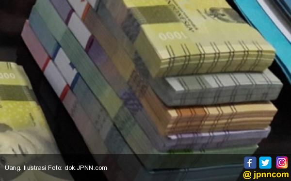 DPRD Minta Pemprov Tambah Anggaran ke Bank Banten - JPNN.COM