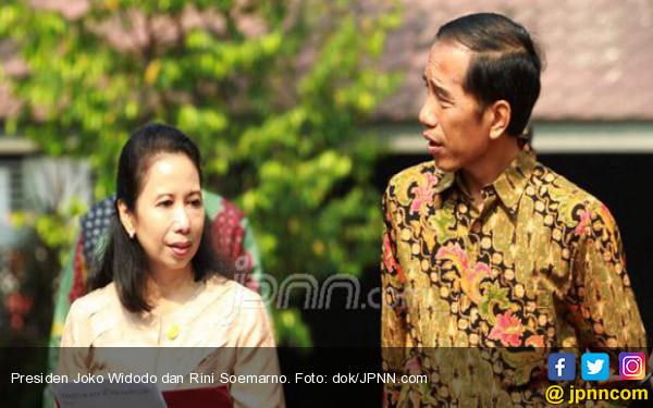 Holding BUMN Pertambangan Rampung November - JPNN.COM