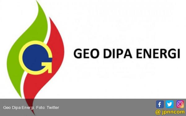 Kunjungi BUMN Geo Dipa, DPR Beri Dukungan - JPNN.COM