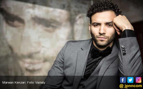 Diperankan Aktor Hot, Jafar Bakal Susah Dibenci - JPNN.COM
