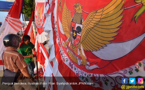Kongres Kebangsaan untuk Kukuhkan Kembali Pancasila - JPNN.COM