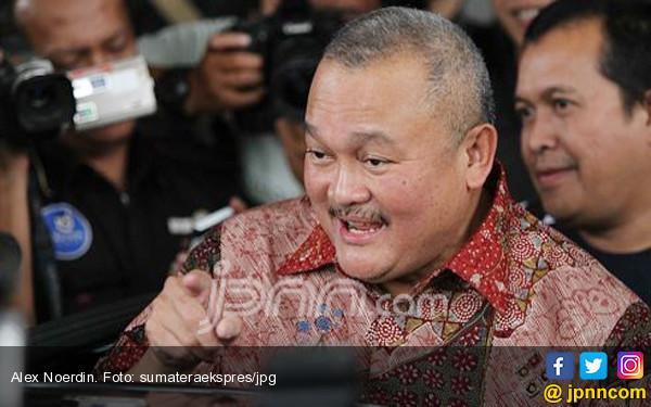 Gubernur Sumsel: Empat Lawang sudah Aman - JPNN.com