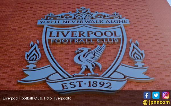 Bu Risma Gandeng Liverpool, Datangkan Pelatih Bola - JPNN.COM