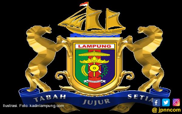 Selandia Baru-Kadin Lampung Jajaki Kerjasama di Bidang Pendidikan dan Pariwisata - JPNN.COM