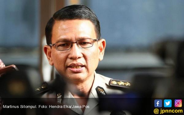 Pernah Dinasehati Sang Kakak, Tapi Asma Dewi Tetap Membandel - JPNN.COM