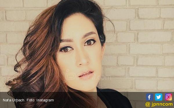 Soal Kasus Dugaan Pedofil, Nafa Urbach Curhat ke Kak Seto - JPNN.COM
