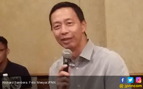 Mau Ikut Triatlon? Bacalah Kiat dari Legenda Renang Indonesia Ini - JPNN.COM